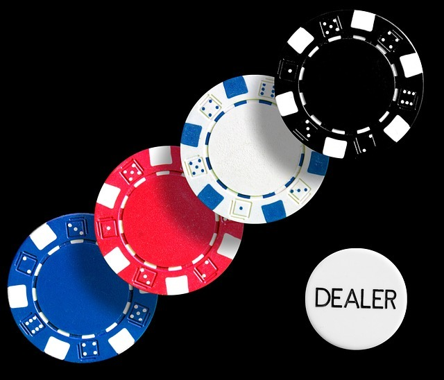 Tips To Maximize Your Profit When Playing At An Online Casino