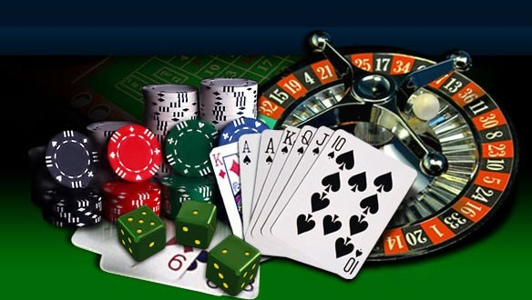 How Do Online Casinos Entice Players To Spend More?