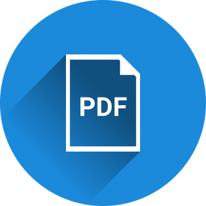 Different Ways for How to Convert PDF to Word for Free
