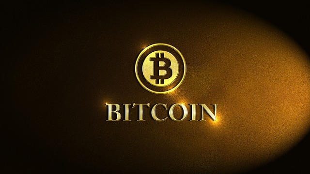 Bitcoin - Not As Easy As You May Think
