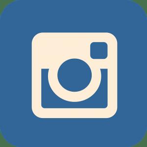 Advertising on Instagram: Secret Setting Up Targeted Stories?