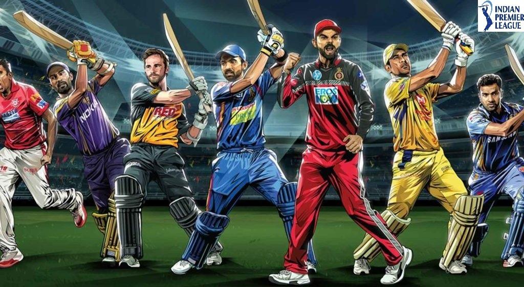 Fantasy Sports News in India : Top 7 fantasy cricket app to play IPL fantasy  league in 2020